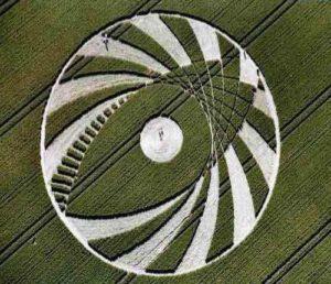 crop_circle360b