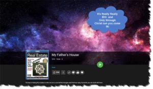 fathershouse_emby